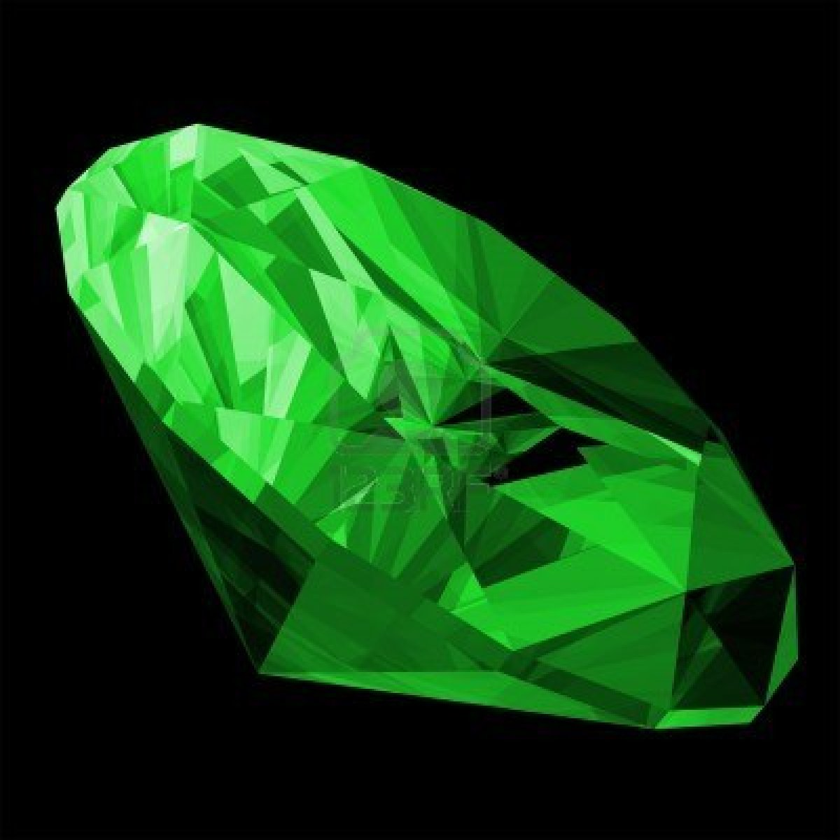 Emerald is regarded as the traditional birthstone for May, as well as the traditional gemstone for the astrological signs of Taurus, Gemini and sometimes Cancer. Astrologers also consider emerald a gem of the planets Mercury, Venus and Jupiter.