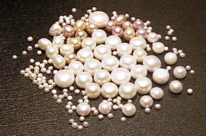 Pearls 02