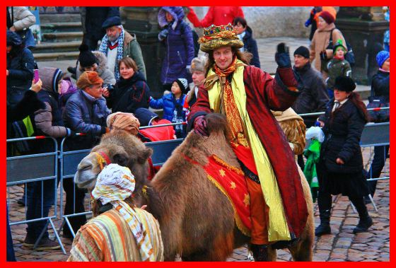 befunky_2 3-kings parade Prague 2015