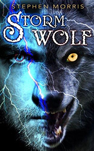 Storm Wolf thumbnail