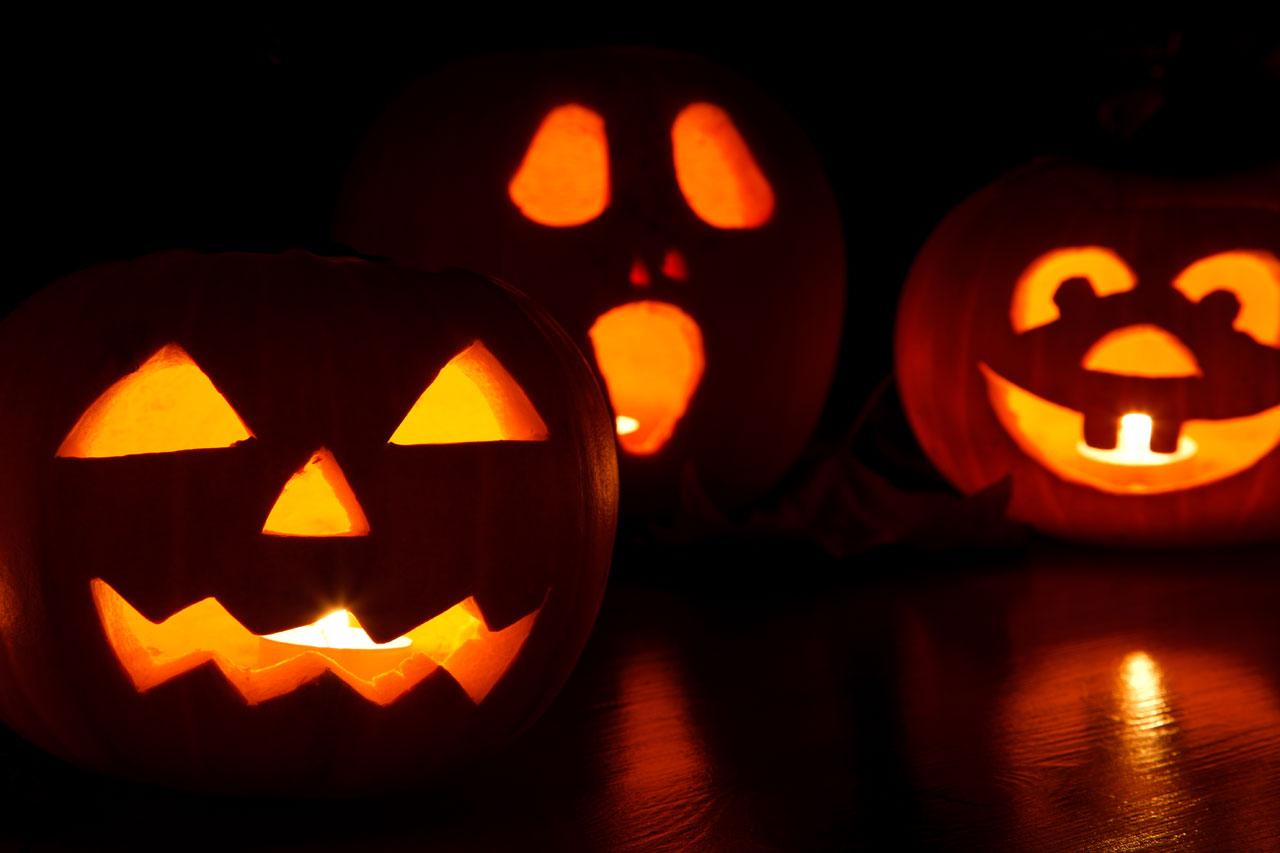 jack-o-lantern-pumpkins-11288879970iujp