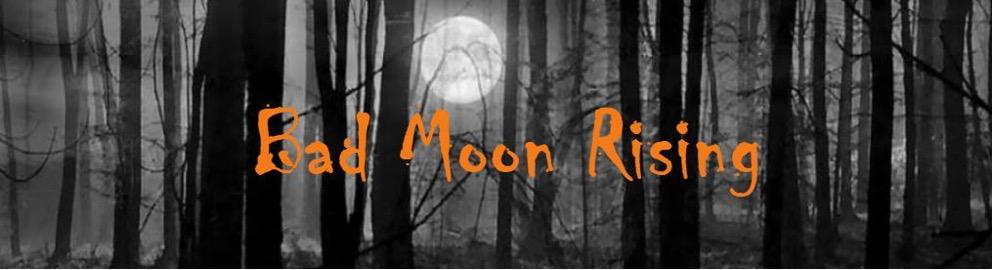 bad-moon-banner